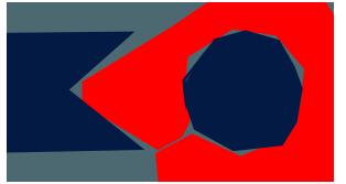 Knapp electrical services logo